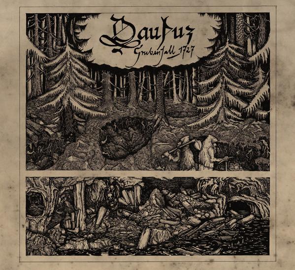Dauþuz – Grubenfall 1727 CD.jpg