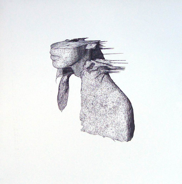 Coldplay ‎– A Rush Of Blood To The Head CD.jpg