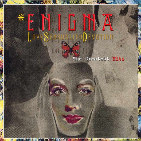Enigma ‎– Love Sensuality Devotion (The Greatest Hits) CD.jpg