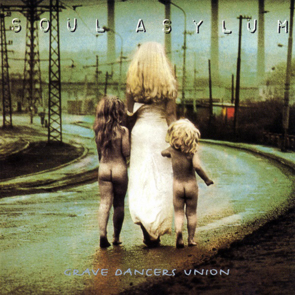 Soul Asylum ‎– Grave Dancers Union CD.jpg