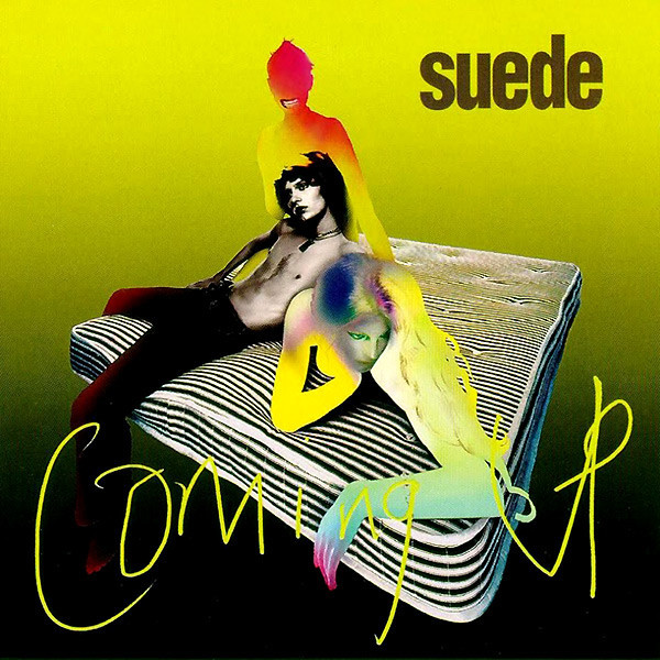 Suede ‎– Coming Up CD.jpg