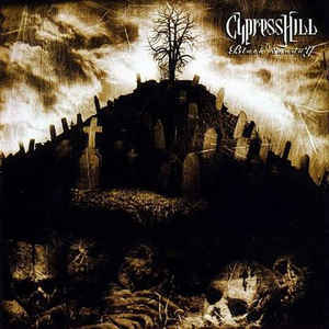 Cypress Hill ‎– Black Sunday (Radio Version) CD.jpg