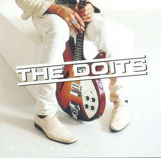 The Doits ‎– Lost, Lonely & Vicious CD.jpg