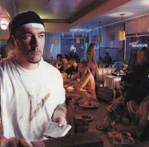 Everlast – Eat At Whitey's CD.jpg