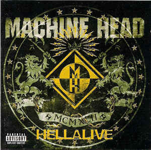 Machine Head – Hellalive CD.jpg