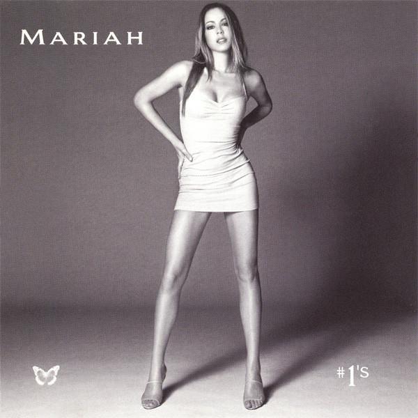 Mariah Carey – #1's CD.jpg