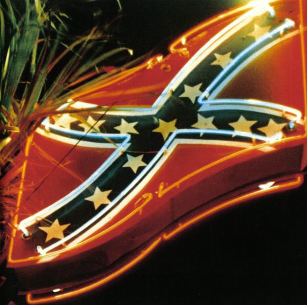 Primal Scream ‎– Give Out But Don't Give Up CD.jpg
