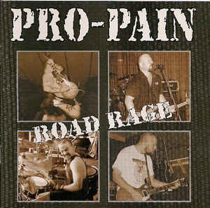 Pro-Pain ‎– Road Rage CD.jpg