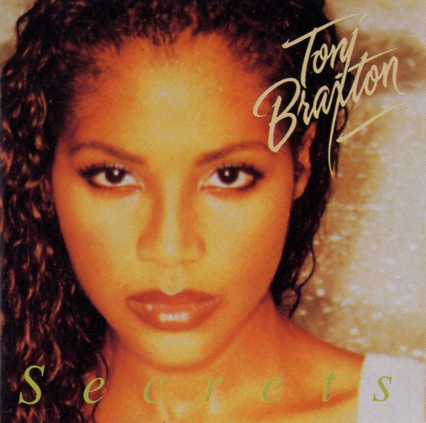 Toni Braxton – Secrets CD.jpg