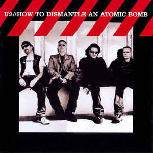 U2 ‎– How To Dismantle An Atomic Bomb CD.jpg