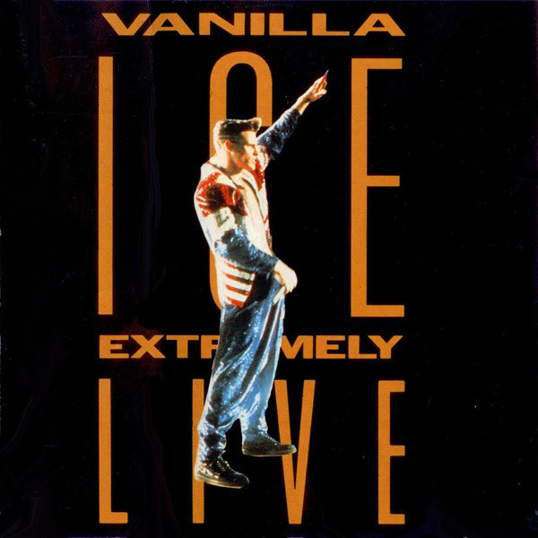 Vanilla Ice ‎– Extremely Live CD.jpg
