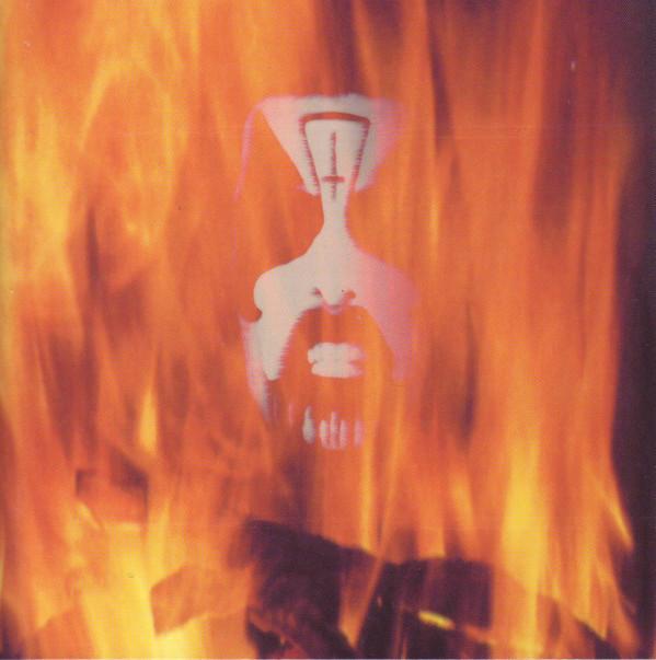 Various – Mercyful Fate Tribute CD.jpg