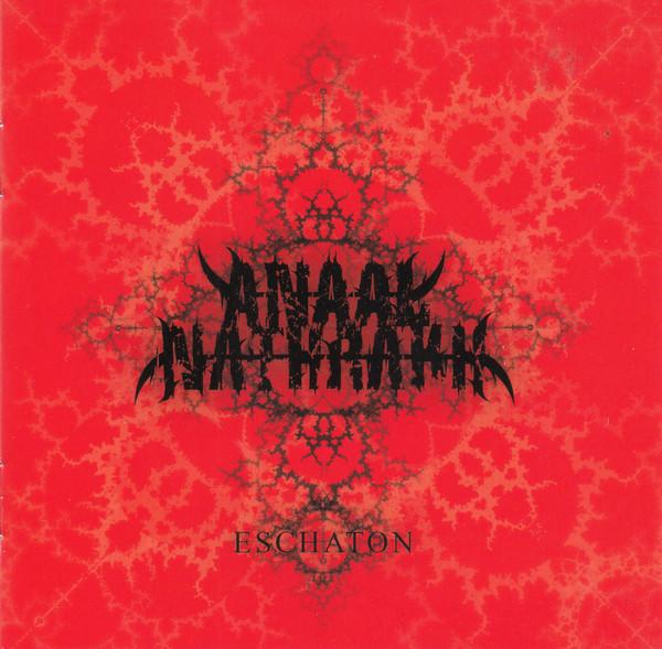 ANAAL NATHRAKH Eschaton CD.jpg