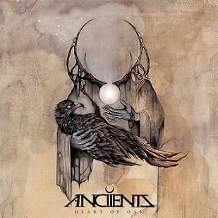 ANCIIENTS Heart Of Oak CD.jpg