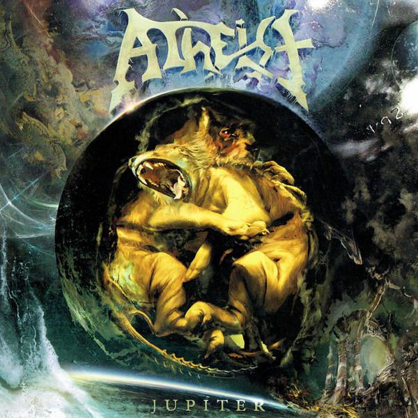 ATHEIST Jupiter CD.jpg