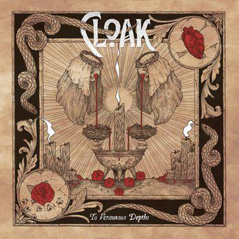 CLOAK To Venomous Depths CD.jpg