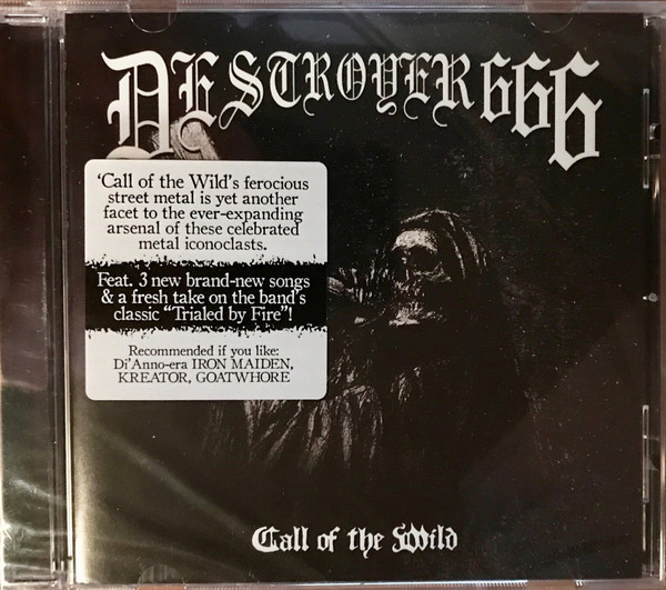 DESTROYER 666  Call Of The Wild CD.jpg