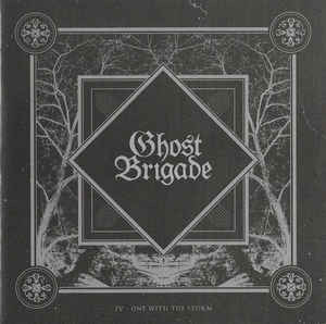 GHOST BRIGADE  IV - One With The Storm CD.jpg