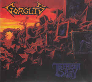 GORGUTS The Erosion Of Sanity (Reissue, Digipak) CD.jpg