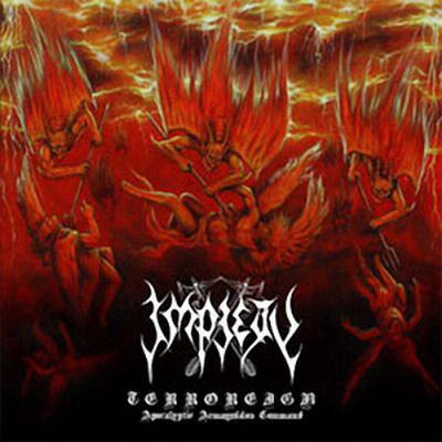 IMPIETY Terroreign (Apocalyptic Armageddon Command) CD.jpg