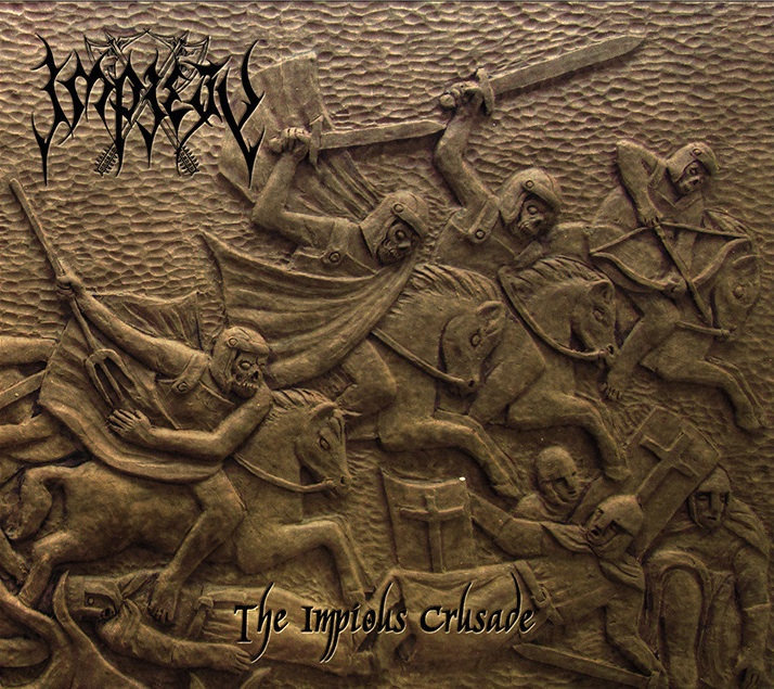 IMPIETY The Impious Crusade CD.jpg