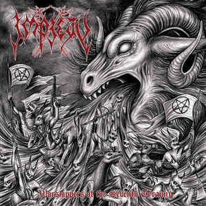 IMPIETY Worshippers Of The Seventh Tyranny CD.jpg