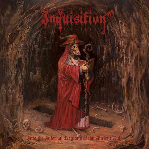 INQUISITION Into The Infernal Regions Of The Ancient Cult (2015 reissue) CD.jpg