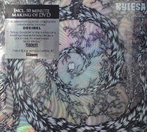KYLESA Spiral Shadow CD + DVD.jpg