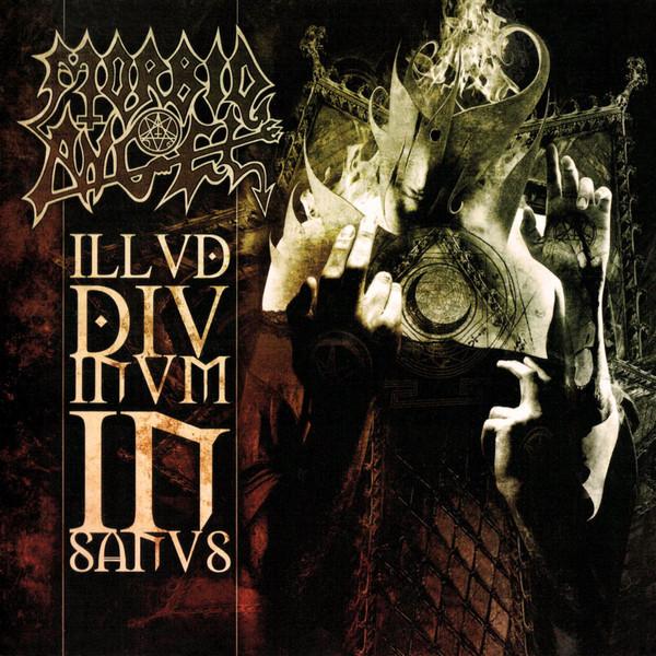 MORBID ANGEL Illud Divinum Insanus CD.jpg