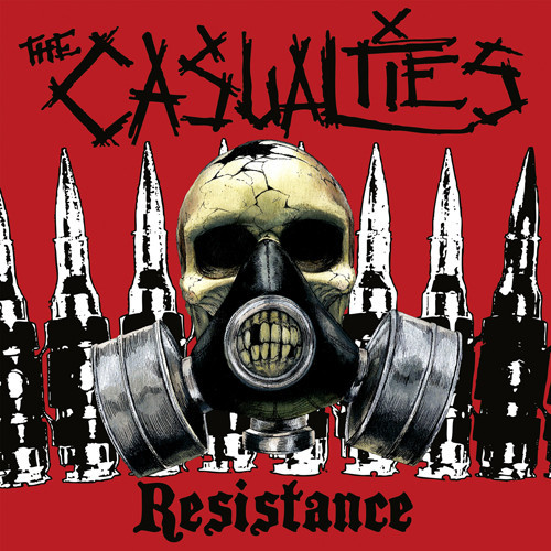 THE CASUALTIES Resistance CD.jpg