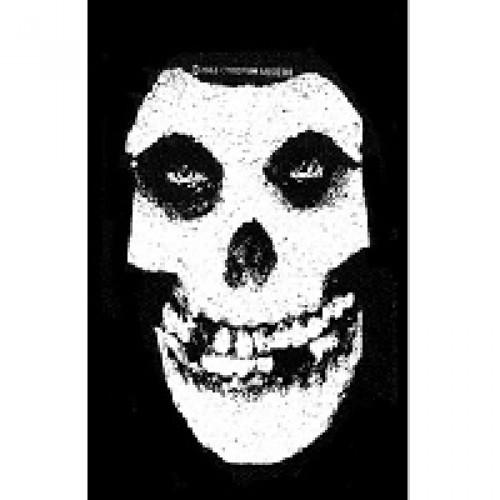 MISFITS White Skull (Razamataz) Patch.jpg