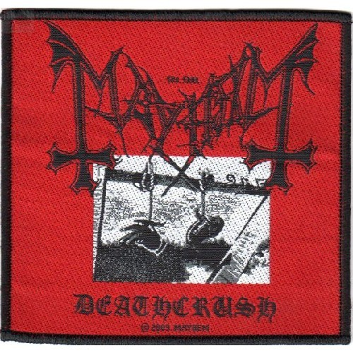 MAYHEM Deathcrush (Razamataz) Patch.jpg