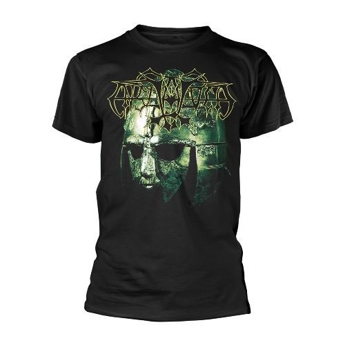 ENSLAVED Vikingligr Veldi Tshirt (Size XL).jpg