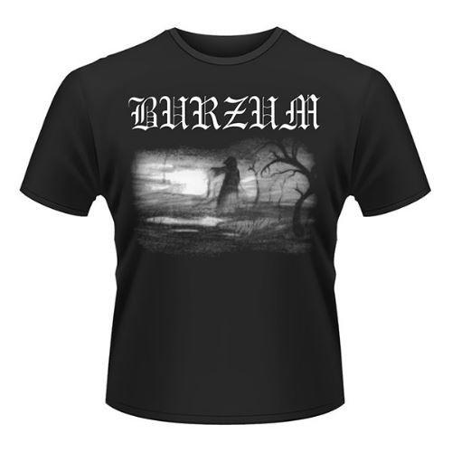 BURZUM Aske (2013) Tshirt (size XL).jpg