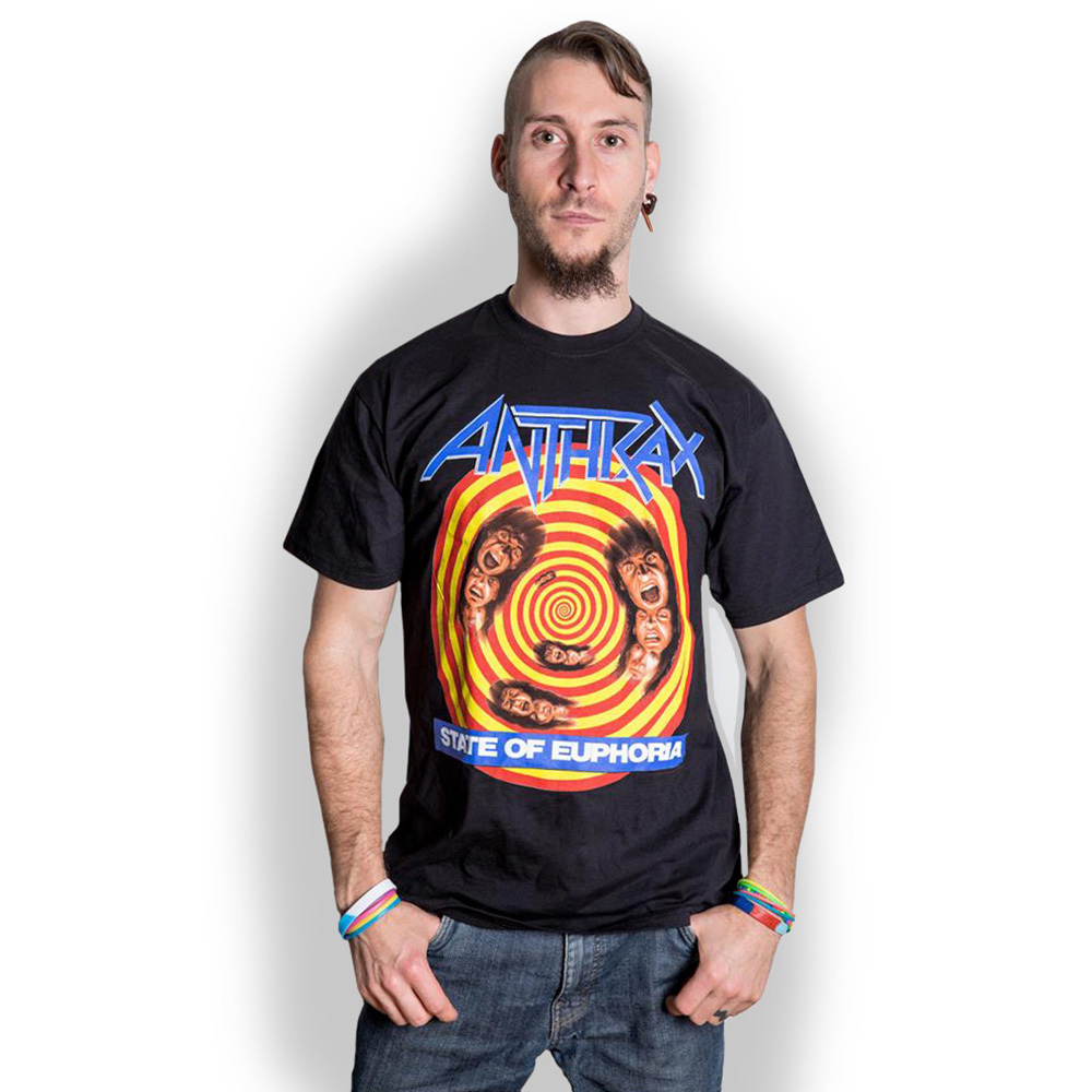 ANTHRAX State of Euphoria Tshirt (Size 2XL).jpg