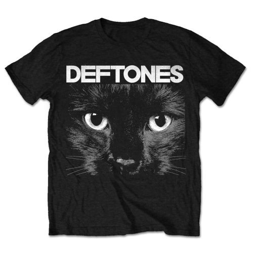 DEFTONES Sphynx Tshirt (Size 2XL).jpg