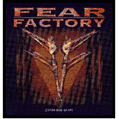 FEAR FACTORY Archetype Patch.jpg
