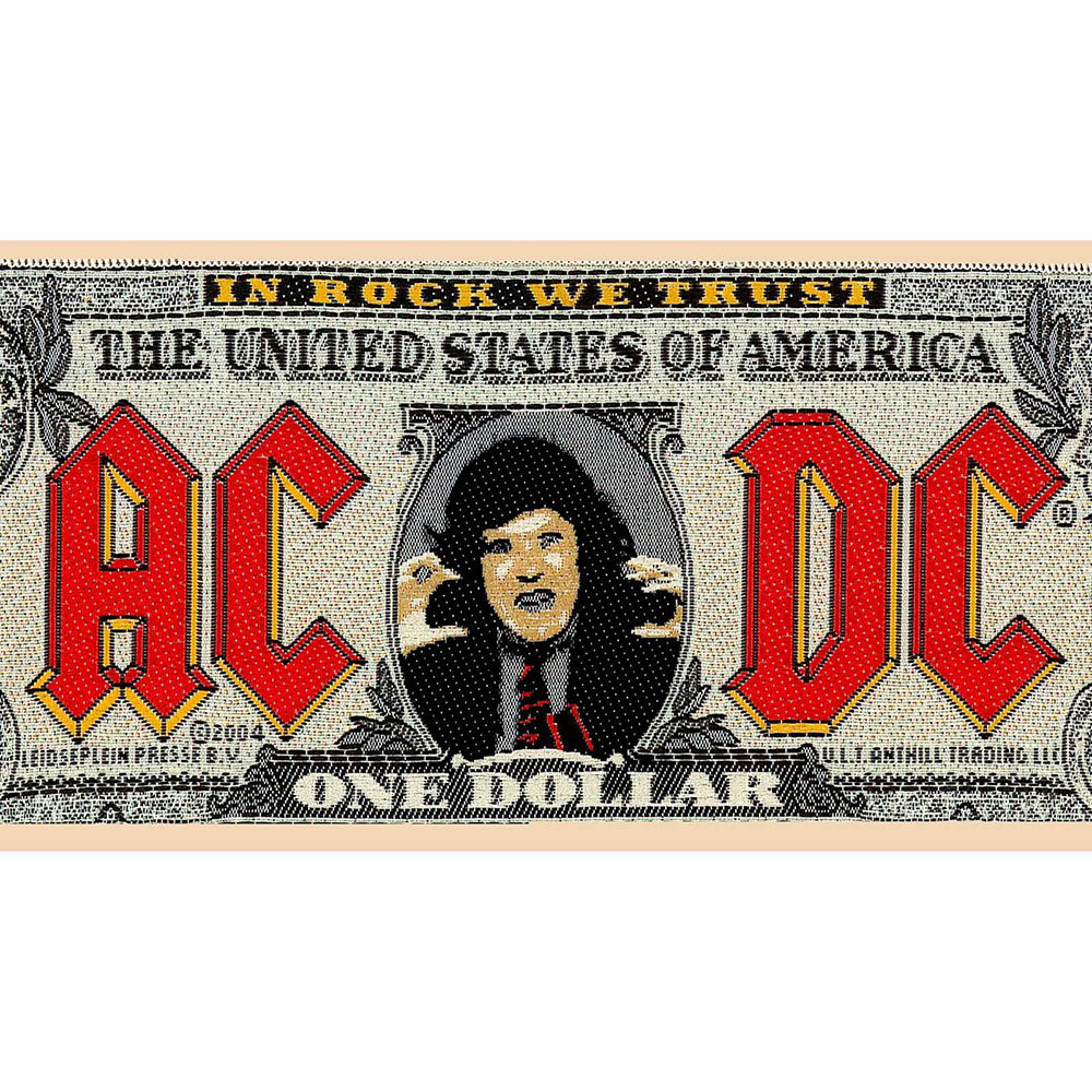ACDC Bank Note Patch.jpg