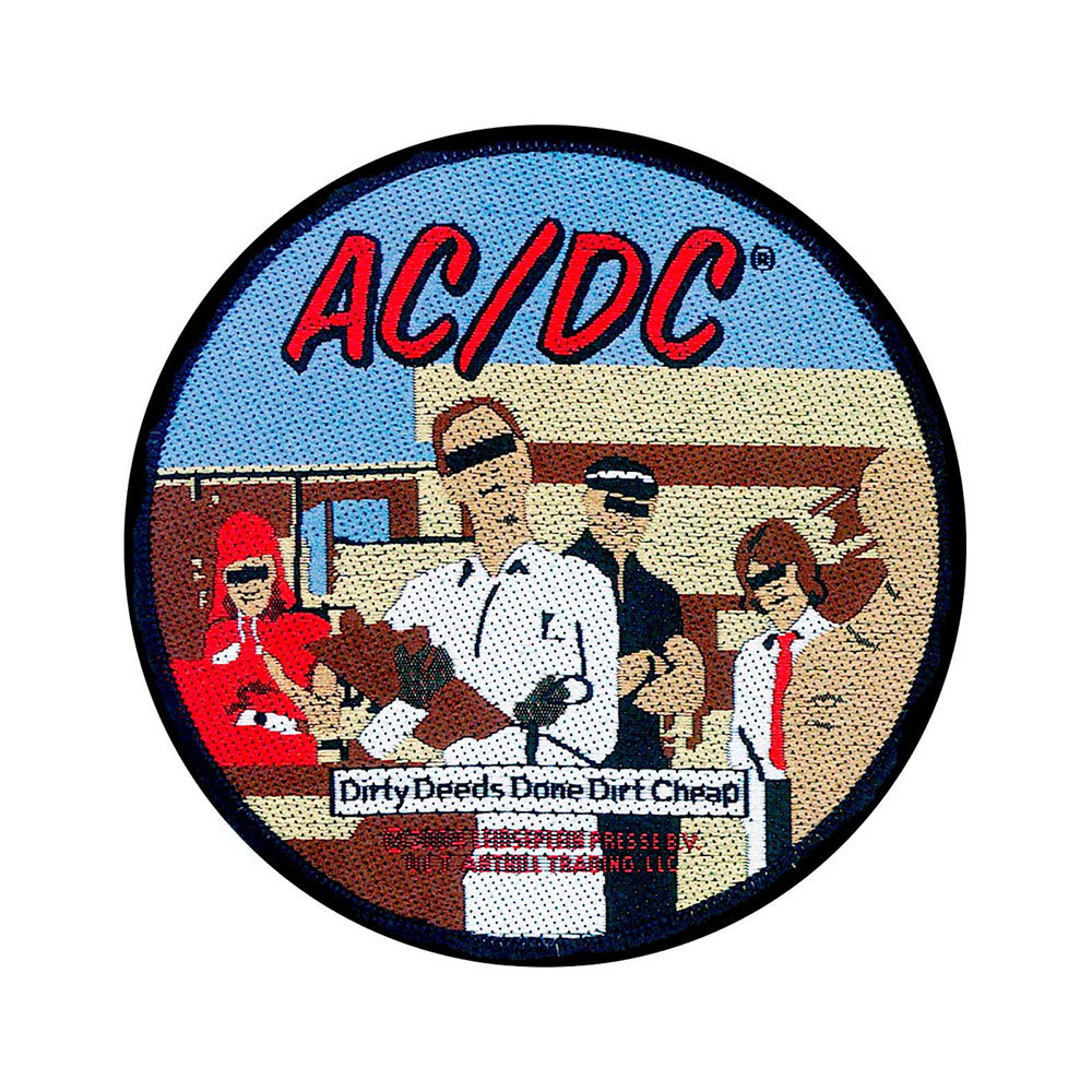 ACDC Dirty Deeds Patch.jpg