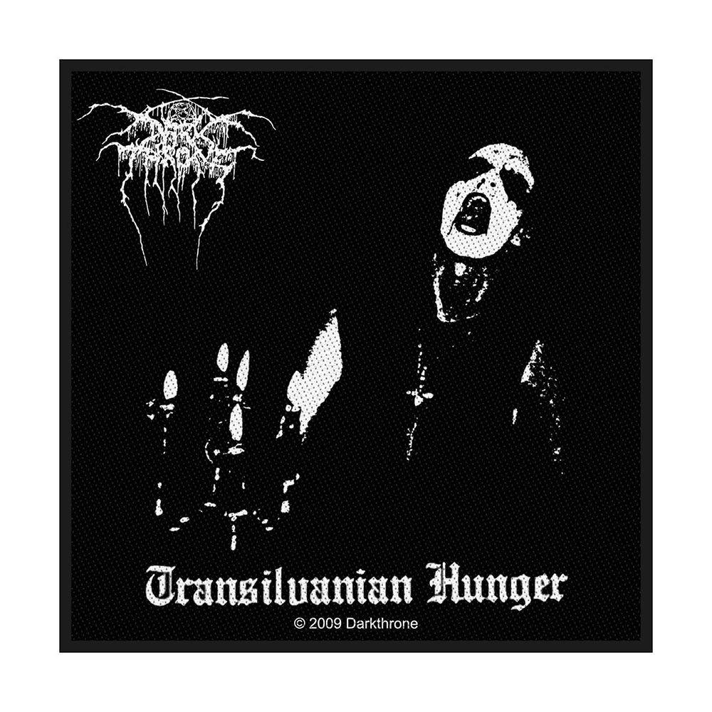 DARKTHRONE Transilvanian Hunger Patch.jpg