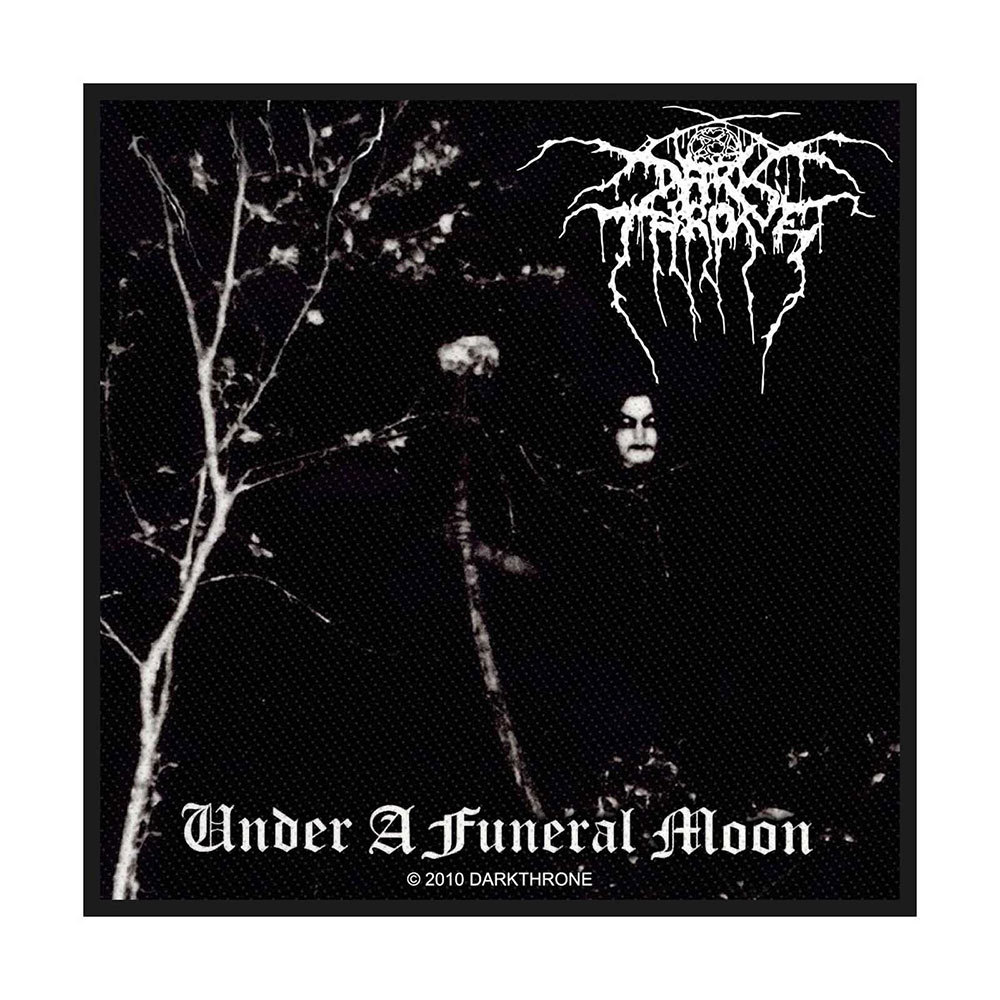 DARKTHRONE Under a Funeral Moon Patch.jpg