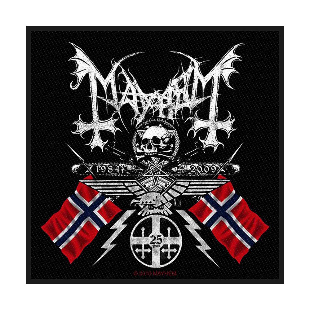 MAYHEM Coat of Arms Patch.jpg