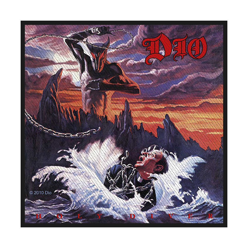 DIO Holy Diver Patch.jpg
