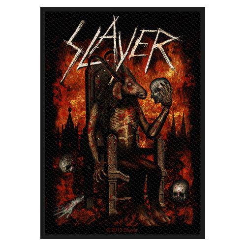 SLAYER Devil on Throne Patch.jpg