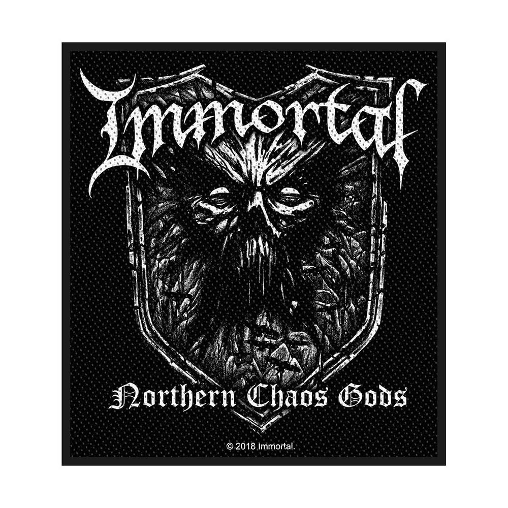 IMMORTAL Northern Chaos Gods Patch.jpg
