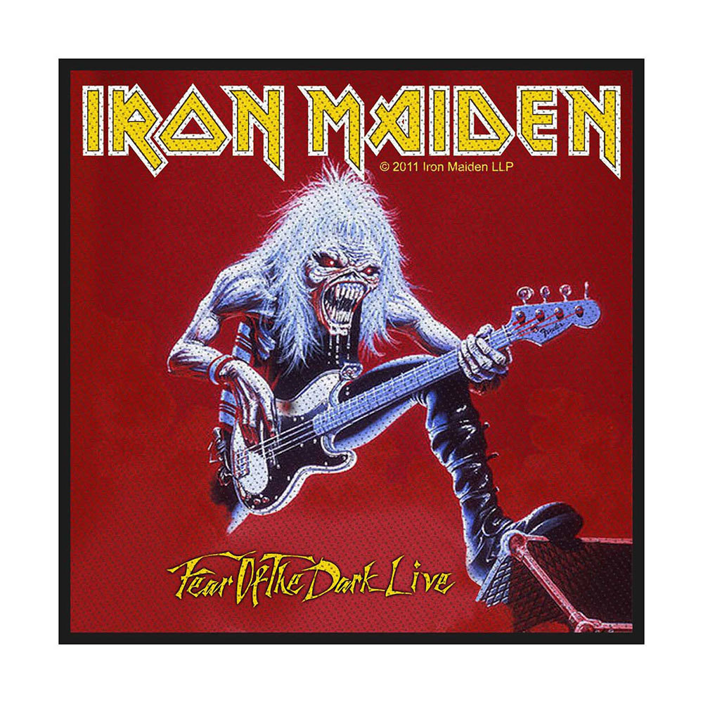 IRON MAIDEN Fear of the Dark Live Patch.jpg
