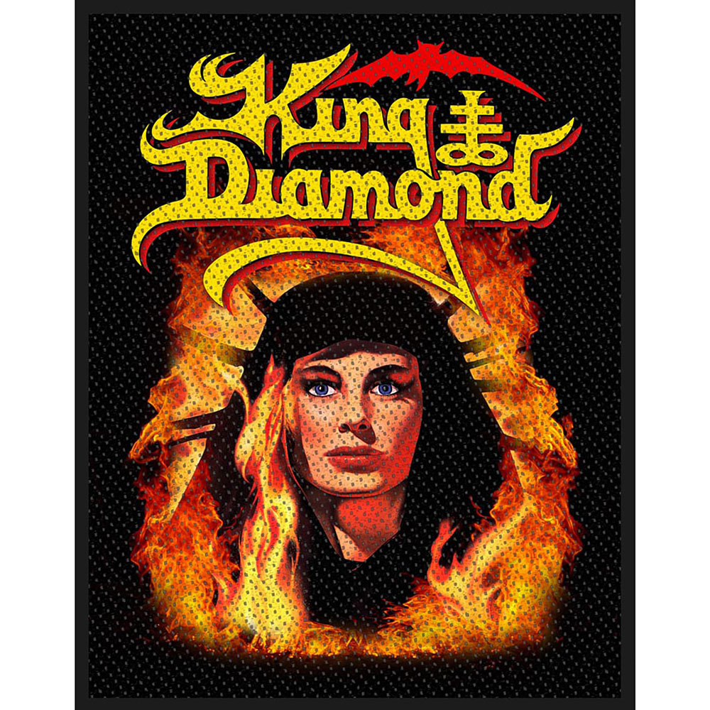 KING DIAMOND Fatal Portrait Patch.jpg