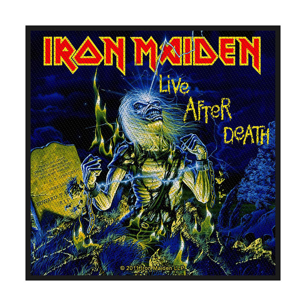 IRON MAIDEN Live After Death.jpg