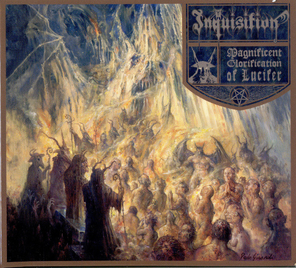 INQUISITION Magnificent Glorification Of Lucifer CD.jpg