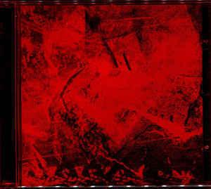 MAYHEM Ordo Ad Chao CD2.jpg